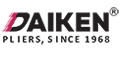 Daiken Tools Enterprises Co., Ltd.