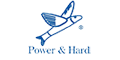 Power & Hard Industry Co., Ltd.
