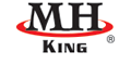 Men Hsing Hardware Tools Co., Ltd.